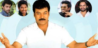 mega heros give hit without imitating megastar