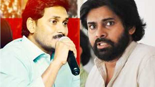 ycp dont like pawan offers