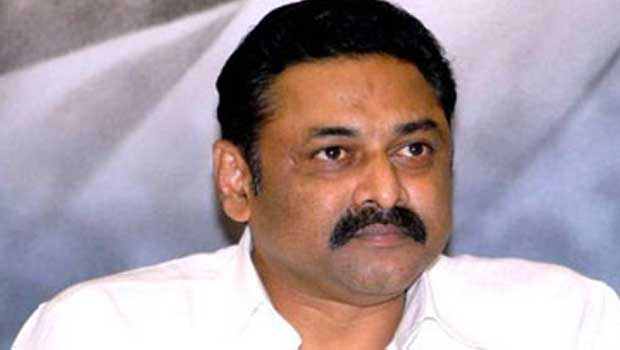 bhuma nagireddy family to launch a new channel