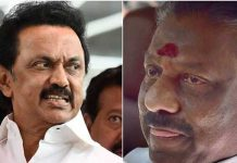 stalin and selvam got clashes