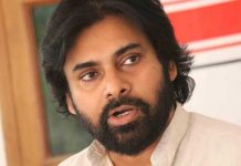 pawan kalyan political discussion
