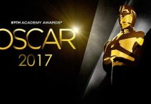 2017oscar winners list