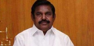 court notice to cm palanisamy