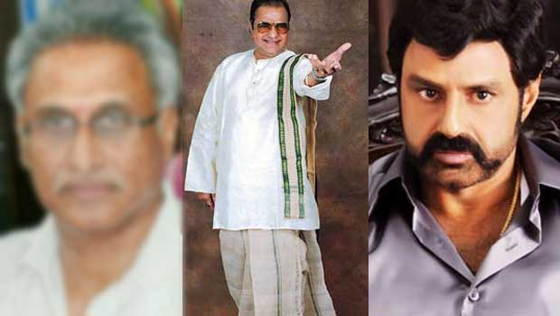 ntr double bonanza with two movies