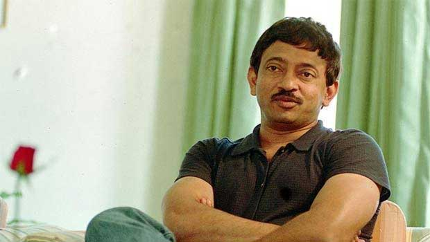 rgv gave action role to jagan
