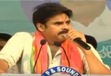 pawan speech on handlooms