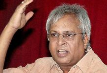 all doubts clear to undavalli
