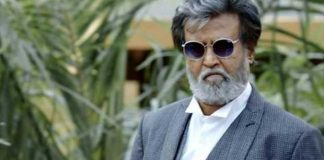 rajanikanth goodbye to young hero roles