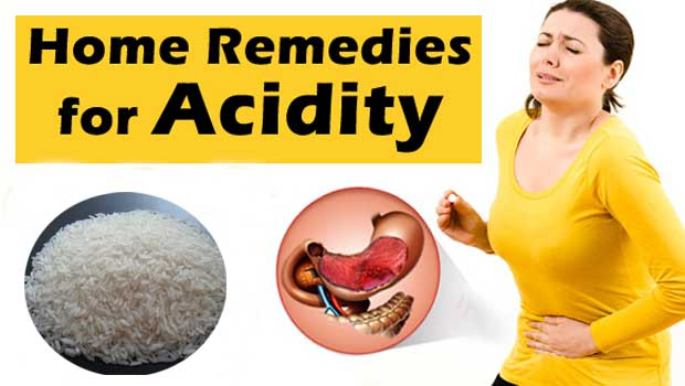 medicine for acidity
