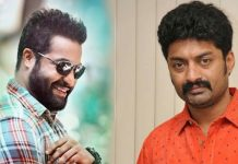 kalyan ram not committed new movie because of ntr jai lava kusa
