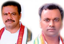 komatireddy brothers political plan in telangana