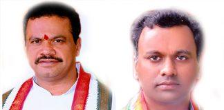 komatireddy brothers political plan in telangana