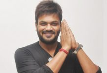 manchu manoj political entry in tdp party