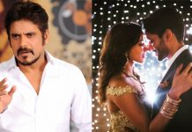 naga chaitanya and samantha marriage date