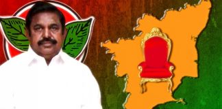 palaniswamy spend crores of money to aiadmk mlas for support