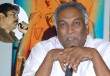 tammareddy bharadwaja comments on pawan kalyan about ap special status