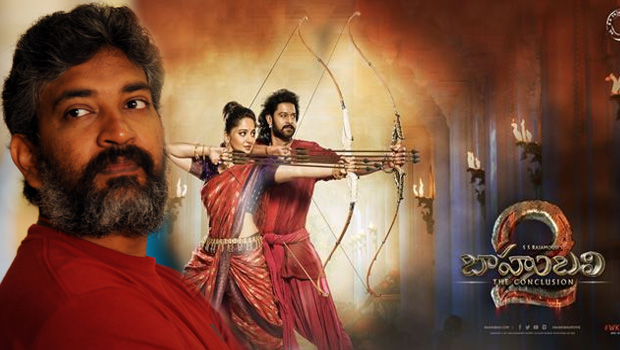 rajamouli bahubali 2 movie sentiment