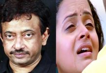 ram gopal varma not responding on bhavana kidnap and molestation