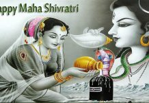 what to do and how to do the shivaratri festival