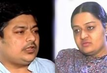 jayalalitha nephew deepak and jayalalitha niece deepa political comments