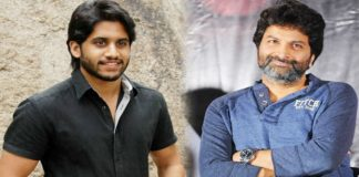 may-trivikram-directs-naga-chaitanya-movie