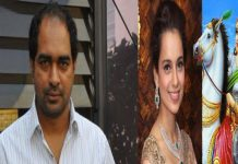 krish-is-going-to-direct-jhansi-lakshmi-bai-movie