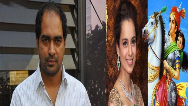 krish-is-going-to-direct-jhansi-lakshmi-bai-movie