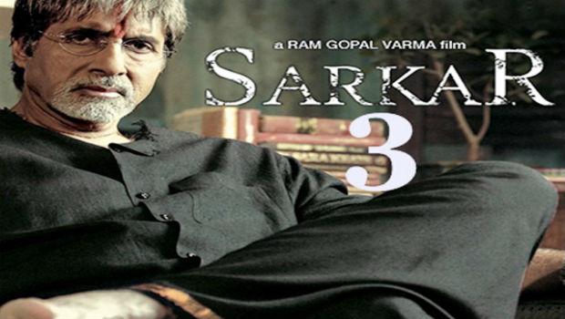 sarkar-3-release-date-postponed