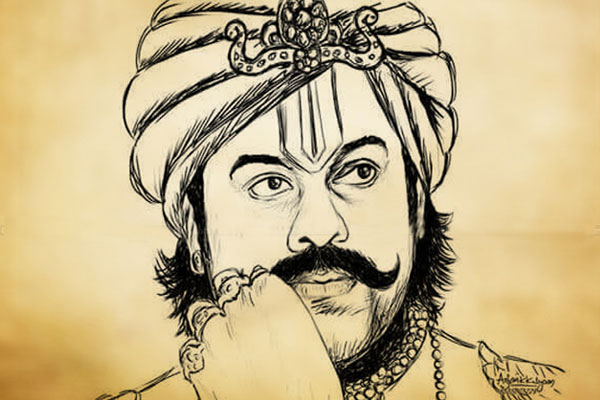 chiranjeevi-uyyalawada-narasimha-reddy-movie-new-look-release