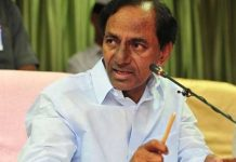 telangana ministers in tension