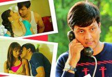 Babu Baga Busy (BBB) Official Trailer