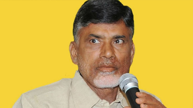 chandrababu select new cabinet ministers list