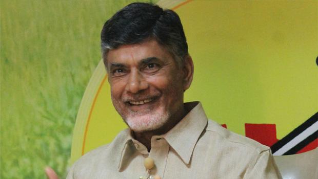 chandrababu get usibc transformative chief minister award