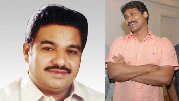 jagan says about balakrishna to tdp mla kadiri baburao