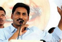 cadder tensed for jagan's decision