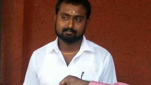 jayalalitha son is fake