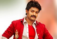 kalyan ram ready to act 2 movies at a time