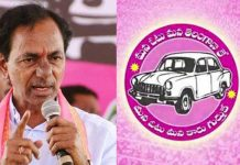 trs lot kanchukota elelctions