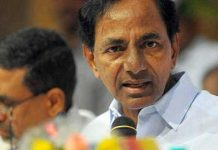 kcr plans on 15 mpseats
