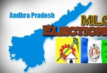 tdp wins mlc elections in kadapa nellore and kurnool