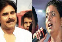 jagan neglect to pawan kalyan for next elections