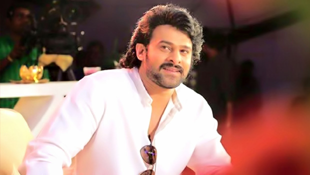prabhas reject advance from big producers because of uv creation