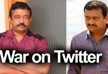 ram gopal varma strong counter to bandla ganesh