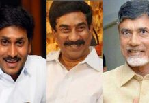 rk comments on chandra babu and jagan