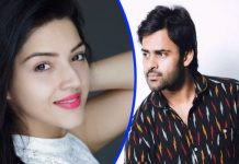 sai dharam tej and mehreen kaur jawan movie details