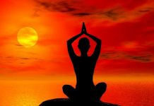 man's prayer to god in trayodashi than your Sins solved