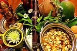 ugadhi festival celebrations