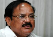social media giving wrong publicity on venkaiah naidu
