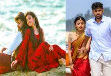 Venkatapuram Movie Stills