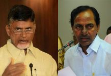 chandrababu and kcr ready to participated before elections